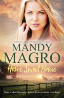 Mandy Magro - Home Sweet Home artwork