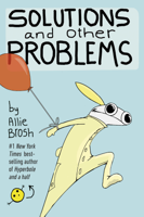 Allie Brosh - Solutions and Other Problems artwork