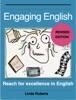 Engaging English