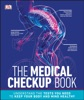 The Medical Checkup Book