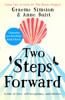 Graeme Simsion & Anne Buist - Two Steps Forward Grafik