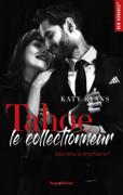 Tahoe - Le collectionneur