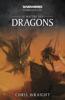 Le Maître des Dragons - Chris Wraight