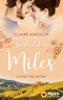 Claire Kingsley - Forbidden Miles Grafik