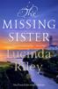 Lucinda Riley - The Missing Sister kunstwerk