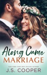 Along Came Marriage