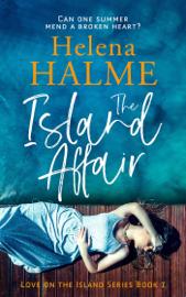 The Island Affair - Helena Halme book summary