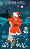 Douce imposture de Noël