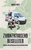 Markus Barth - Zwanzigtausend Reiseleiter artwork