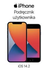 Podręcznik użytkownika iPhone'a