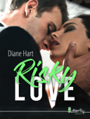 Download and Read Online Risky Love