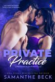 Private Practice Book Cover