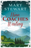 Nine Coaches Waiting