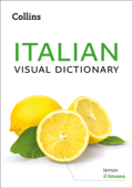 Italian Visual Dictionary