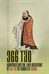 366 Tao Handpicked Daily One-liner Meditations By Lao-Tzu The Founder Of Taoism