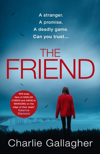 The Friend E-Book Download