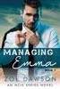 Managing Emma