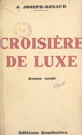 Croisi Re De Luxe