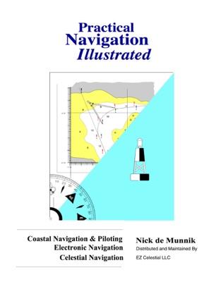Practical Navigation Illustrated