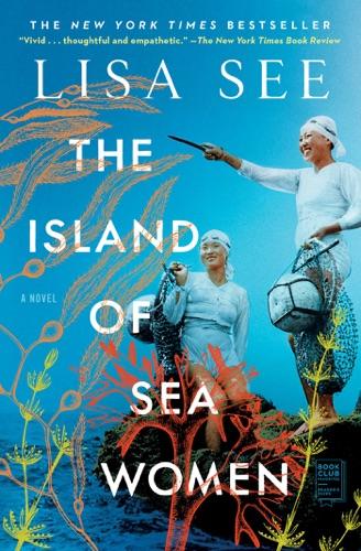 The Island of Sea Women E-Book Download
