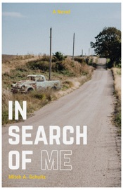 In Search of Me