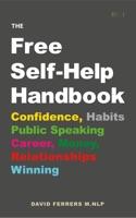 The Free Self-Help Handbook