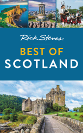 Rick Steves Best of Scotland