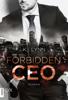 KI Lynn - Forbidden CEO Grafik