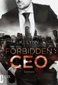 Forbidden CEO
