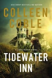 Tidewater Inn PDF Download