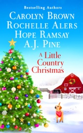 A Little Country Christmas PDF Download