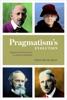 Pragmatism's Evolution