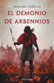 El Demonio de Arbennios Book Cover