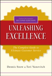 Download and Read Online Unleashing Excellence