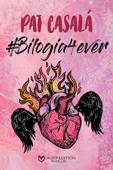 Biología 4ever Book Cover