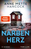Download and Read Online Narbenherz