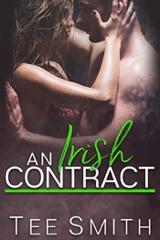 An Irish Contract