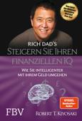 Steigern Sie Ihren finanziellen IQ