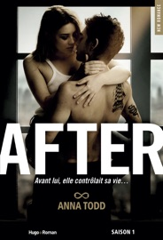 After Saison 1 (Edition film collector) PDF Download