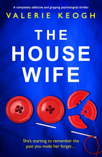 Valerie Keogh - The Housewife