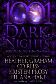 1001 Dark Nights: Bundle Nineteen PDF Download