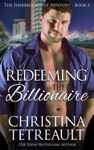 Redeeming The Billionaire