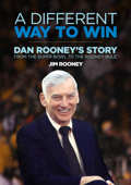 A Different Way to Win Book Cover