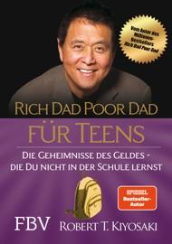 Rich Dad Poor Dad für Teens PDF Download