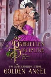 Download Gabrielle's Discipline