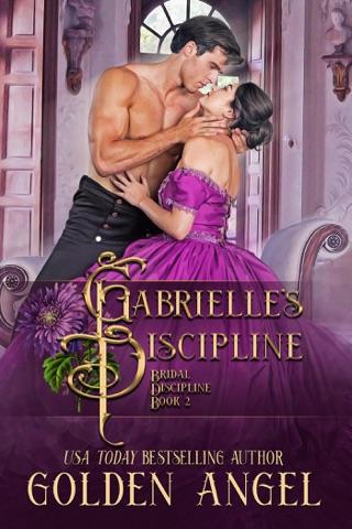 Gabrielle's Discipline PDF Download