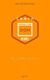 Download Learn XML DOM