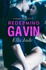 Redeeming Gavin - Complete Series
