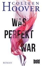 Was perfekt war PDF Download