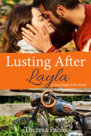 Lusting After Layla